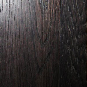 oak-black-noom_1.jpg